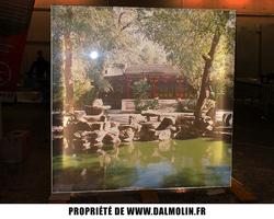 Dalmolin - MAXEVILLE - Communication Extérieure